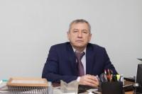 5.Антонов